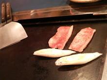 九州おやぢ の HAPPY LIFE-2009083113000000.jpg