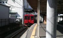 九州おやぢ の HAPPY LIFE-2010022211000000.jpg