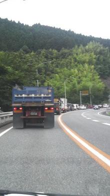 九州おやぢ の HAPPY LIFE-P1000113.jpg