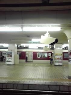 2014_02_15_名古屋・強行_57
