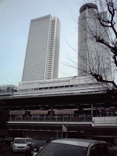 2014_02_15_名古屋・強行_59