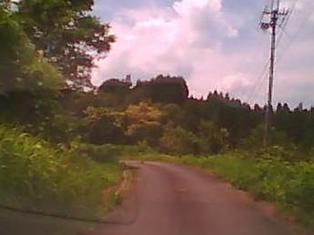 2014_07_23_名張・高塚山_180_convert