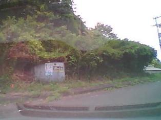 2014_07_23_名張・高塚山_185_convert