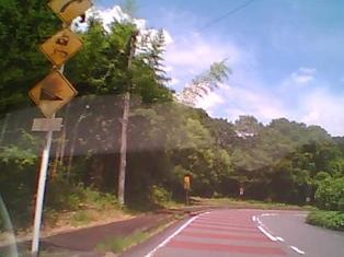 2014_07_23_名張・高塚山_192_convert