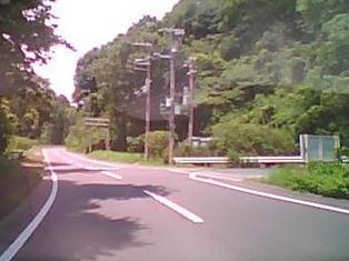 2014_07_23_名張・高塚山_197_convert