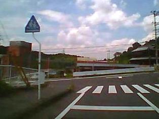 2014_07_23_名張・高塚山_203_convert
