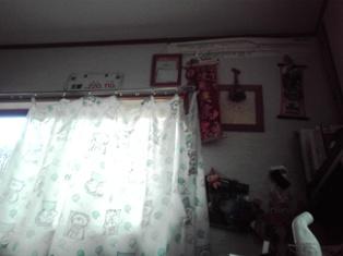2014_02_21_10.jpg