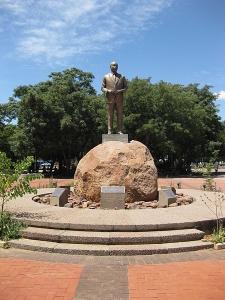 450px-Khama_statue.jpg