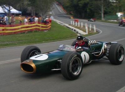 800px-Brabham_BT19_2007.jpg