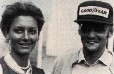 Marlene-Knaus-Lauda-Niki-Lauda-ex-wife1.jpg