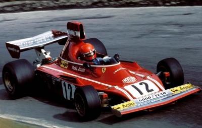 Niki-Lauda-Ferrari-312-B3-1974.jpg