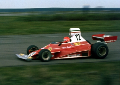 Niki_Lauda_Ferrari_312T_JPGP_S_75_2.jpg