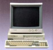 PC-9801UV21.jpg