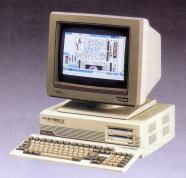 PC-9801UX21.jpg