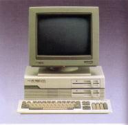 PC-9801VM21.jpg