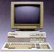 PC-9801VX21_20140318021000e20.jpg