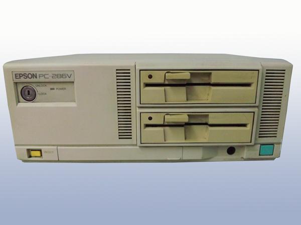 SH3071.jpg