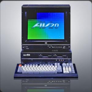 fm77av20.jpg