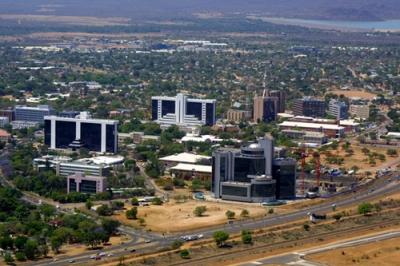 gaborone-botswana.jpg