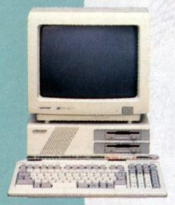 mz2861.jpg