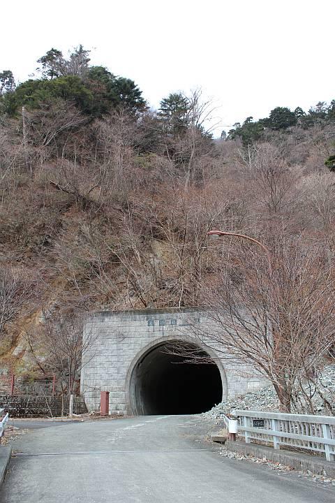 丹沢荘 その3