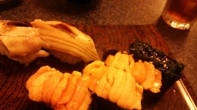 きずなすし寿司①