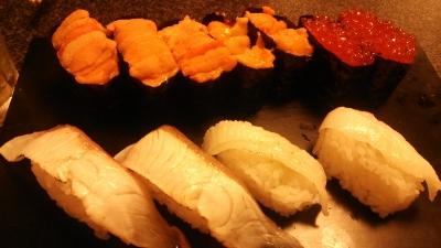 きずなすし寿司②