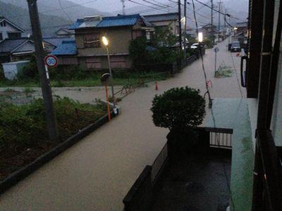 taifu26.8 001