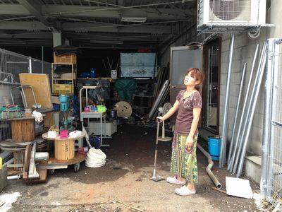 taifu26.8 008