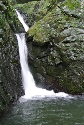 北九州17二の滝