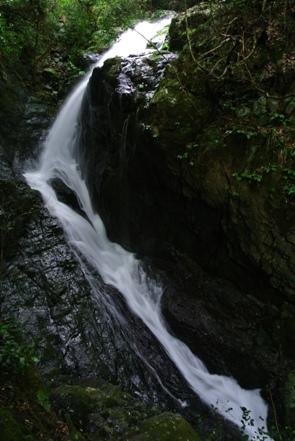 北九州26三の滝