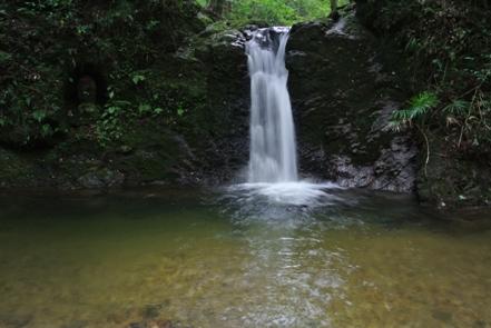 花園12滝