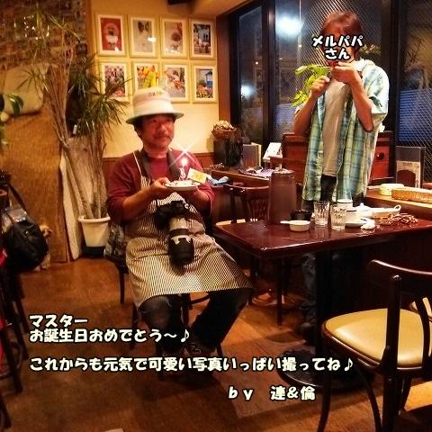 2014-08-22-23-20-06_photo_a.jpg