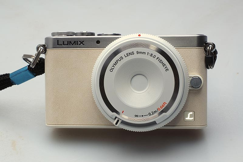 P3040103.jpg