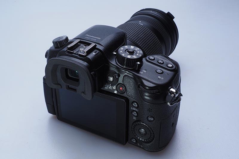 P5030007.jpg