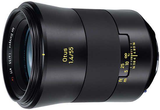 otus55mm-550x378.jpg