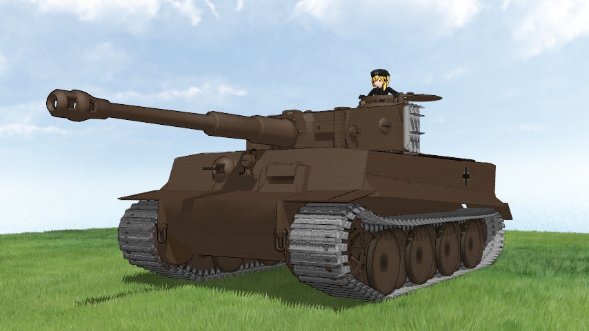tiger1_onnel.png