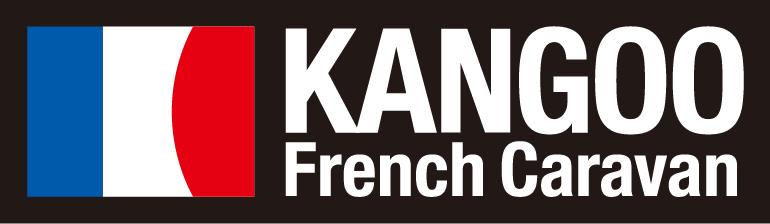 kfc_logo[1]