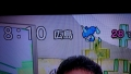 140809 tv予報
