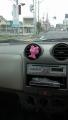 140831車の消臭
