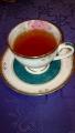 140831大人の紅茶