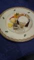 140831大人のケーキ