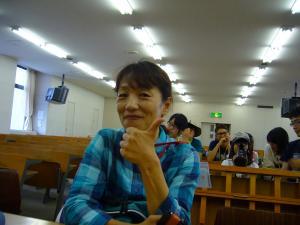 6+豬キ豬懊・譁ケ_convert_20140911163130