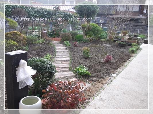 庭その2R0010522