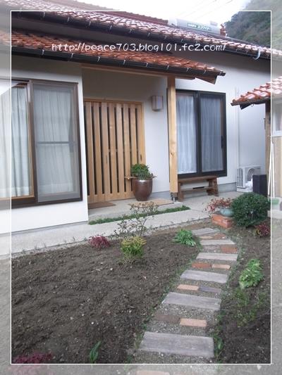 庭その2R0010523