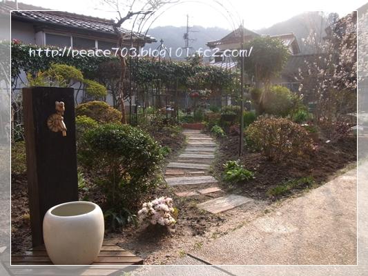 庭作り3R0010666