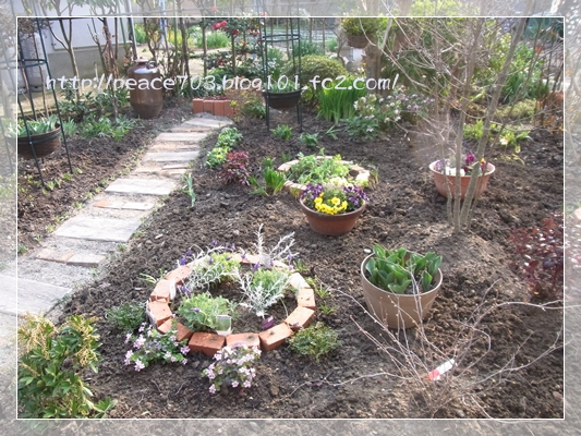 庭作り3R0010667