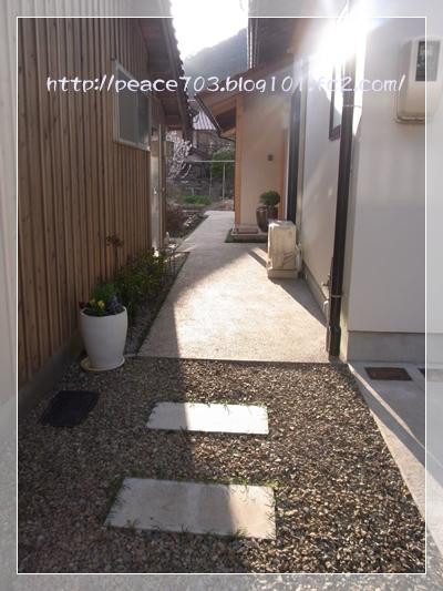 庭作り3R0010688