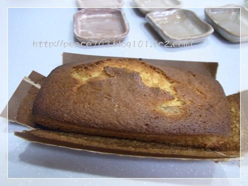 イチジクケーキ002