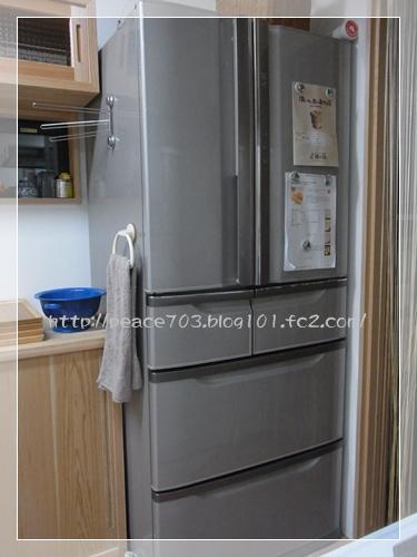 冷蔵庫1002